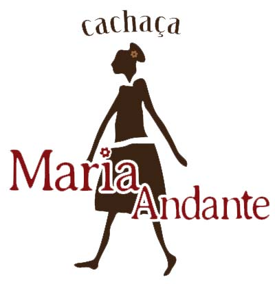 MARIA ANDANTE PRATA DRINKS 670 ML